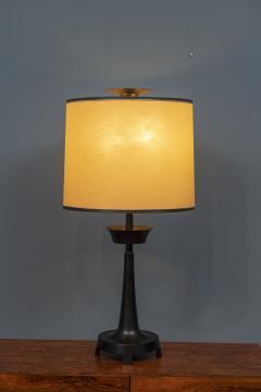 Mid Century Modern Table Lamp - 1376496