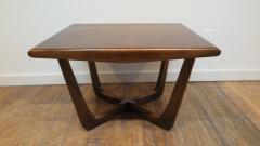 Mid Century Side table Style of Adrian Pearsall - 767706