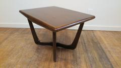 Mid Century Side table Style of Adrian Pearsall - 767707