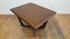 Mid Century Side table Style of Adrian Pearsall - 767708