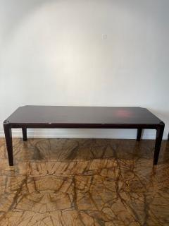 Mid century Dining Table - 1950888