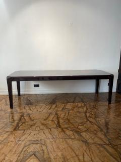 Mid century Dining Table - 1950889