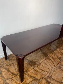Mid century Dining Table - 1950892