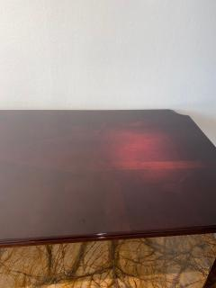 Mid century Dining Table - 1950893