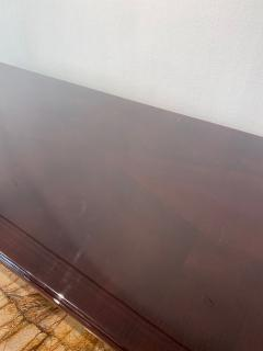 Mid century Dining Table - 1950894