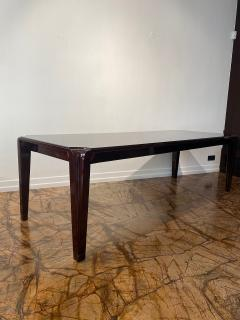 Mid century Dining Table - 1950895