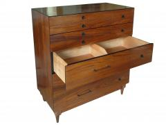 Mid century Highboy - 914334