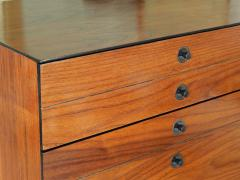Mid century Highboy - 914338