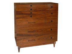 Mid century Highboy - 914340
