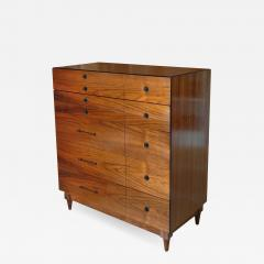 Mid century Highboy - 915061