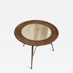 Mid century Italian Coffee Table - 1595068