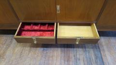Mid century Italian Credenza Sideboard - 2090639