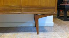 Mid century Italian Credenza Sideboard - 2090643