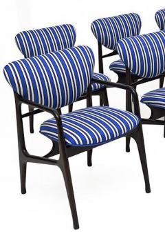Mid century Style Armchair  - 1890170