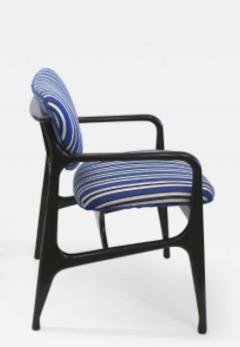 Mid century Style Armchair  - 1890171
