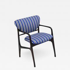 Mid century Style Armchair  - 1892226