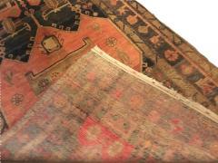 Midcentury Northwest Persian Rug - 1180181
