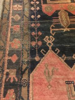 Midcentury Northwest Persian Rug - 1180182