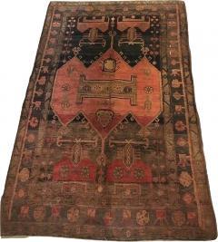 Midcentury Northwest Persian Rug - 1180434