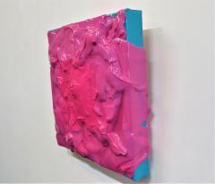 Mike Adamo Painting - 2039352