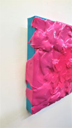 Mike Adamo Painting - 2039354