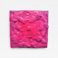 Mike Adamo Painting - 2040377