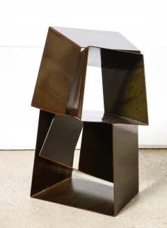 Mike Walsh Geometric Maquette - 1176982