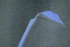 Milly Ristvedt Griegs Rest - 740240