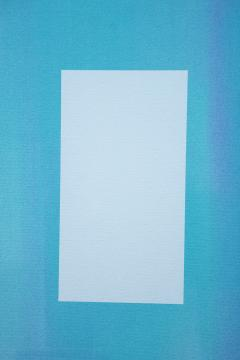 Milly Ristvedt Rising Water Paradise Paintings  - 712007