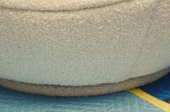Milo Baughman Good Egg Chair by Milo Baughman - 1327407