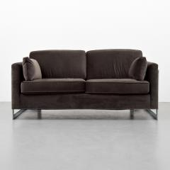 Milo Baughman Loveseat or Sofa - 1410967