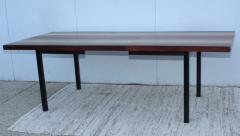 Milo Baughman Milo Baughman For Directional Dining Table - 1285007