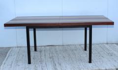 Milo Baughman Milo Baughman For Directional Dining Table - 1285014