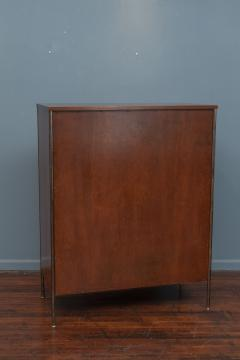 Milo Baughman Milo Baughman Tall Chest or Cabinet for Directional - 1993855