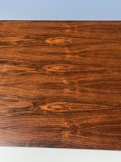Milo Baughman Rosewood Coffee Table - 2070844