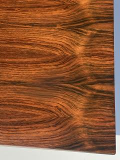 Milo Baughman Rosewood Coffee Table - 2070847