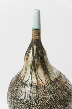 Mindy Horn Palm Vessel USA - 1153009