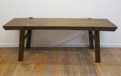 Minimal Console Table Desk - 2089730