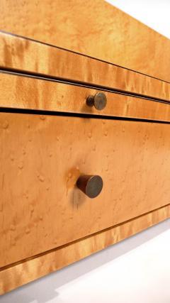 Minoru Yamasaki Minoru Yamasaki Headboard - 1202007