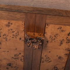 Mira Nakashima Mira Nakashima Bahut small cabinet - 1232741