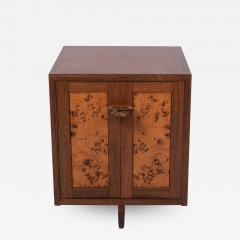 Mira Nakashima Mira Nakashima Bahut small cabinet - 1245466
