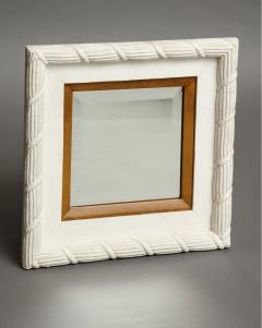 Mirror - 349595