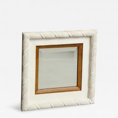 Mirror - 350070