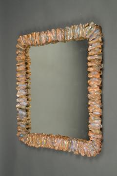 Mirror Italy 1950 s - 141070