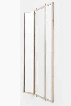 Mirror Produced in Sweden - 2047140