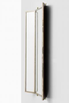 Mirror Produced in Sweden - 2047142