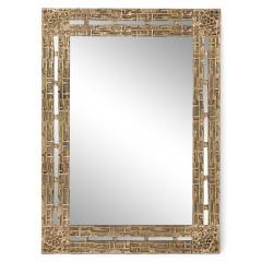 Mirror by Luciano Frigerio - 1378003