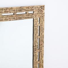 Mirror by Luciano Frigerio - 1378004