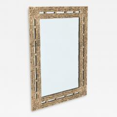 Mirror by Luciano Frigerio - 1381992