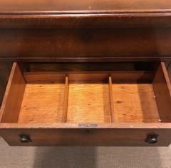Mission Oak Arts Crafts Sideboard - 2124024